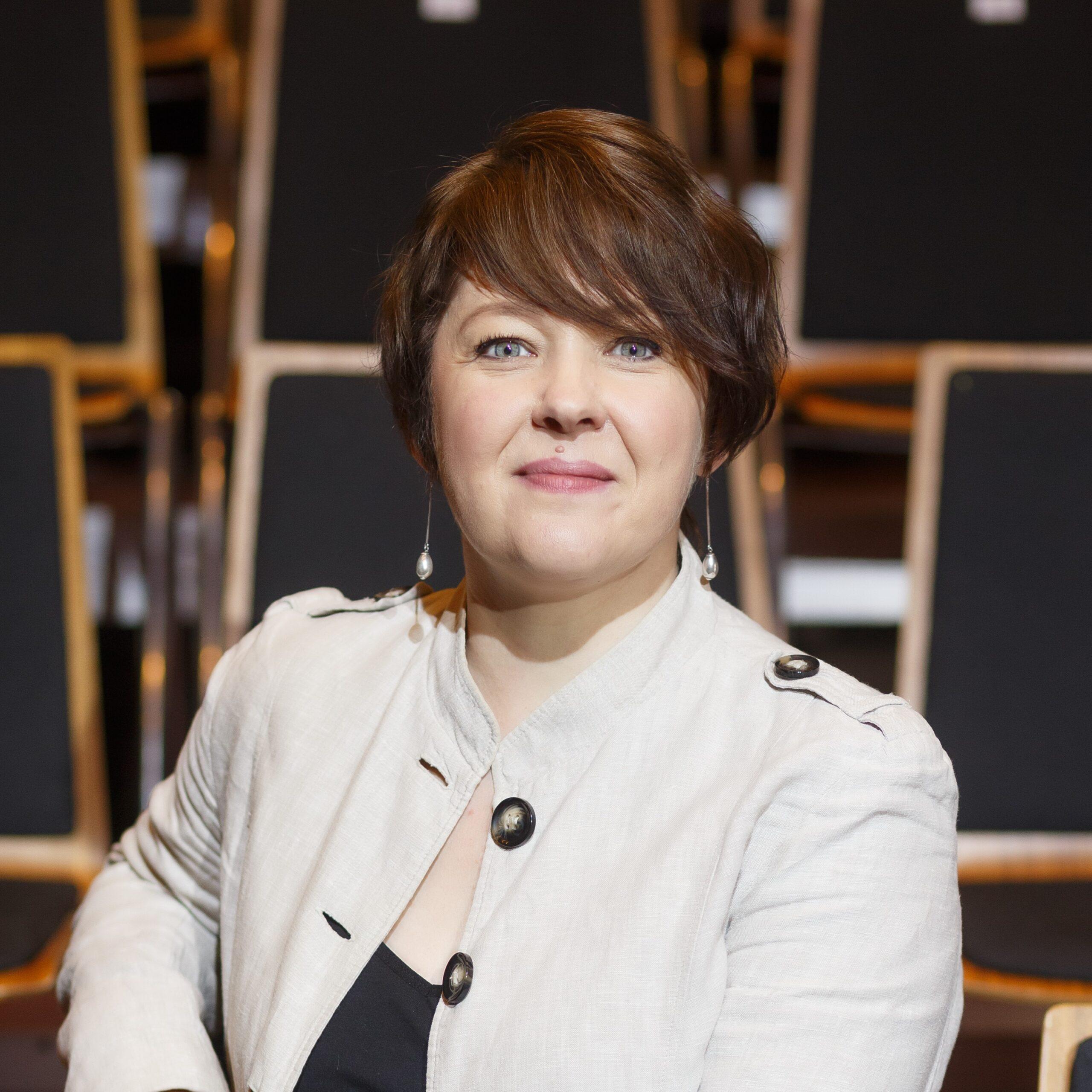 Agata Felikszewska-Igiel