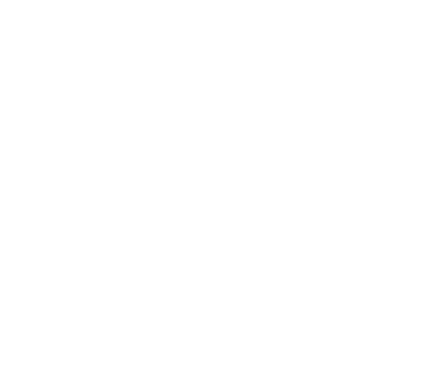 Festiwal Najmłodszych