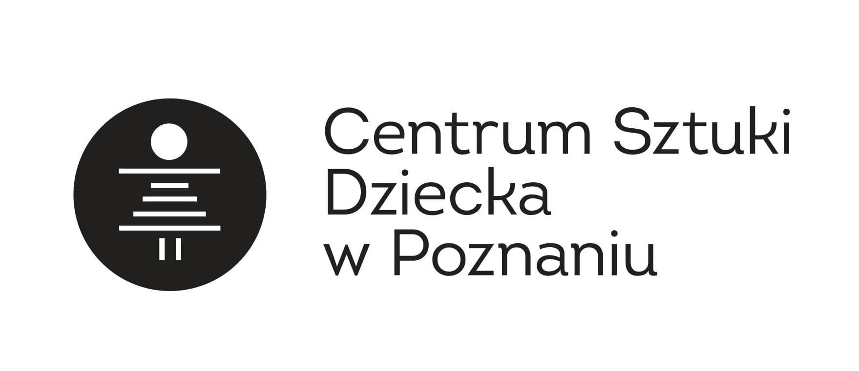 Centrum Sztuki Dziecka w Poznaniu